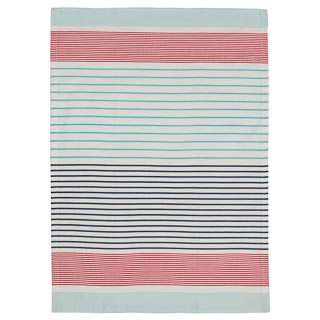 Karina Bailey Traditional Tea Towels 3pk - Retro