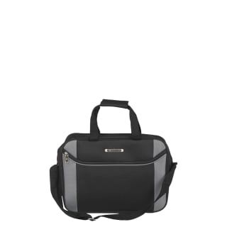 Sovereign Cabin Bag 30cm - Black