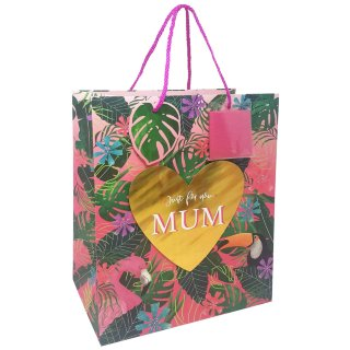 Mother's Day Gift Bag - Just for You