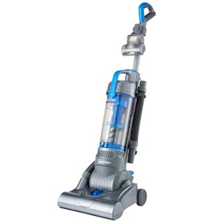 Blaupunkt Powerforce Upright Pets Vacuum