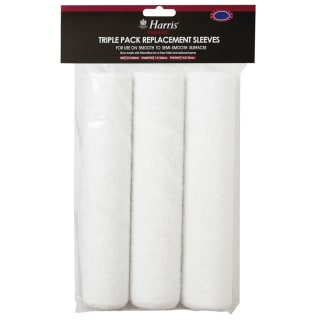 Harris Premier Replacement Sleeves 3pk - Medium
