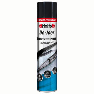 Holts De-Icer Professional 600ml
