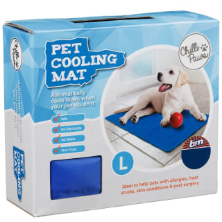 Pet Bedding For Cats And Dogs Baskets Amp Blankets B Amp M