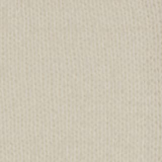 Premium Sparkle Yarn - Cream