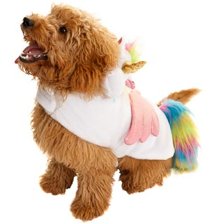 Dogs Novelty Fancy Dress Costume