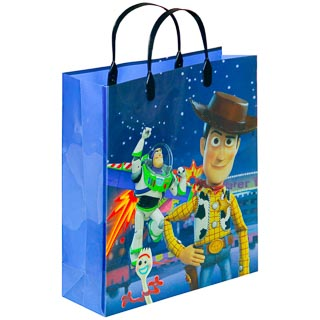 Toy Story PP Gift Bag