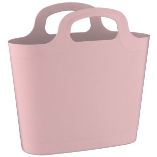 Flexi Storage Caddy - Blush
