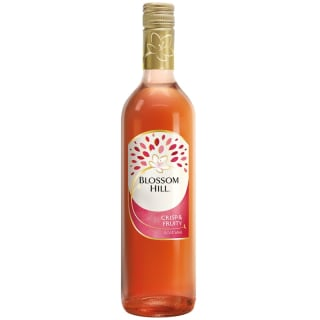 Blossom Hill Rosé Wine 75cl