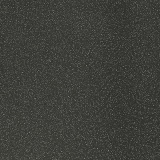Newark Black Granite Effect Vinyl 2 x 3m