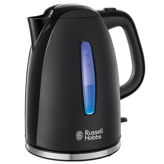 Russell Hobbs Textured Kettle