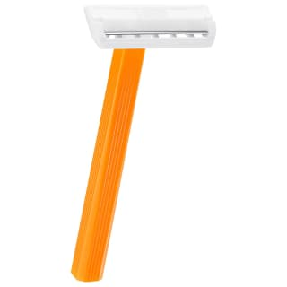 BIC 1 Sensitive Disposable Razors 5pk