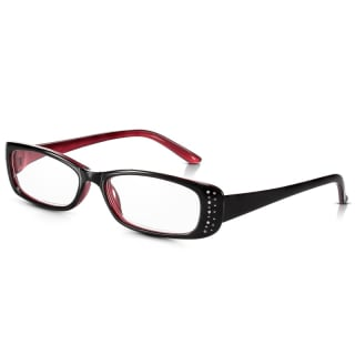 Diamante Reading Glasses