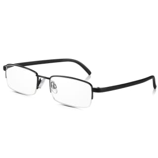 Metal Supra Reading Glasses