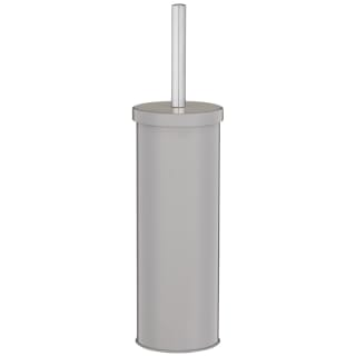 Addis Coloured Toilet Brush - Grey