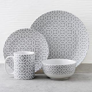 Cheap Dinner Sets Plates Mugs Amp Cheap Tableware Dining