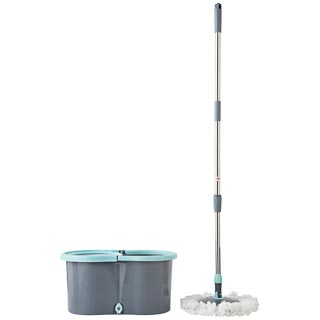 Addis Spin Mop & Bucket