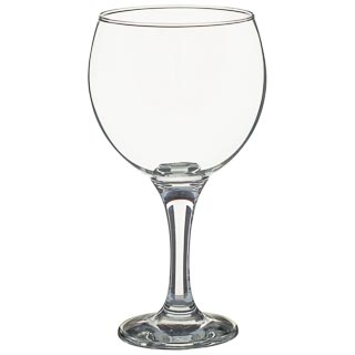 Gin Balloon Glasses 2pk
