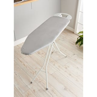 Addis Metallised Ironing Board Cover