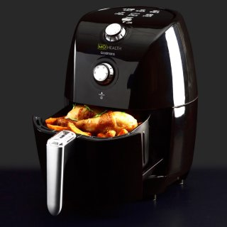 Mo Health Compact Air Fryer 1.5L