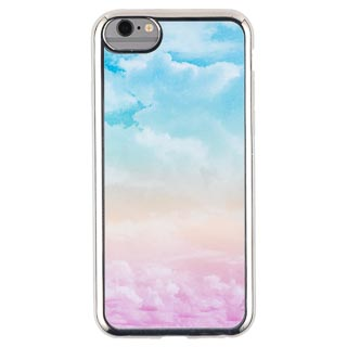 Intempo iPhone 6/7/8 Case - Rainbow Sky