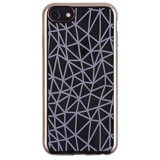 Intempo iPhone 6/7/8 Case - Geometric