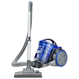 Blaupunkt Powerforce Pets Cylinder Vacuum
