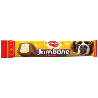 Pedigree Jumbone Maxi - Turkey