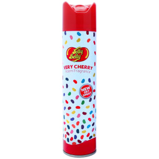 Jelly Belly Air Freshener 300ml - Very Cherry