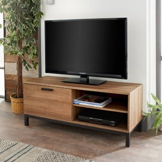 Detroit TV Unit