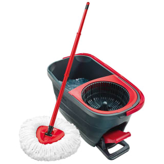 Vileda Turbo Smart Mop