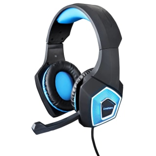 Goodmans Pro Gaming Headset