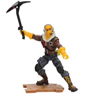 Fortnite Action Figure - Raptor
