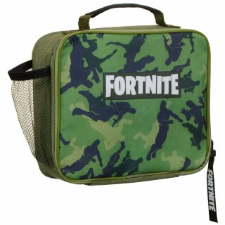 Fortnite Lunch Bag