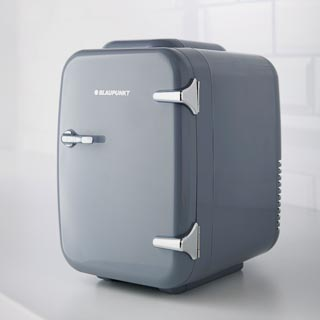 Blaupunkt Mini Fridge