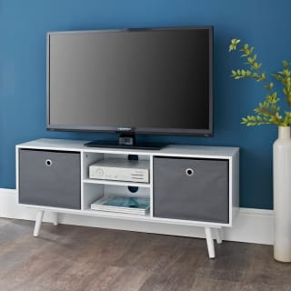 Malmo TV Unit