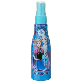 Frozen Detangling Hair Spritz 100ml