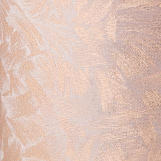 Blush Metallic Shade