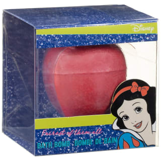 Disney Princess Bath Bomb - Snow White