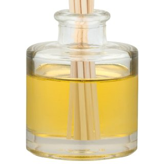 Airpure Reed Diffuser - Linen Room
