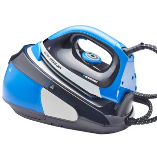 Blaupunkt Ultra Steam Gen Iron 2400W