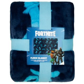 Fortnite Fleece Blanket