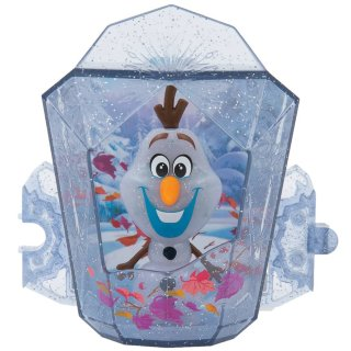 Frozen Whisper & Glow House - Olaf