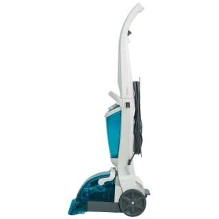 Russell Hobbs Carpet Washer