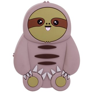 Byte Power Bank - Sloth