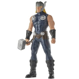 Marvel Action Figure - Thor