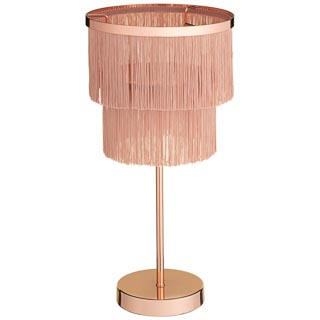 Penelope Table Lamp