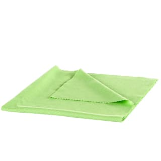 Minky M Cloth Microfibre Glass & Window Cloth