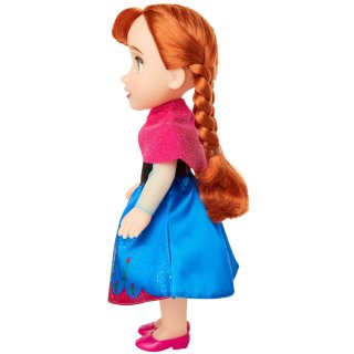 Disney Frozen Large Anna Doll