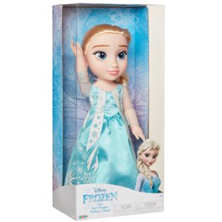 Disney Frozen Large Elsa Doll