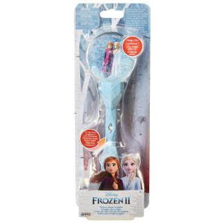Disney Frozen Magic Wand